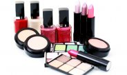 Top 5 Makeup Beauty Products For Radiant Skin
