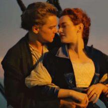 Top 10 Most Romantic Movie Couples