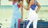 Workout Out Gear That Will Keep You Going Strong